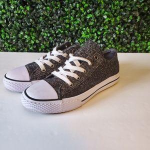 Air Walk Girls Sneakers  2